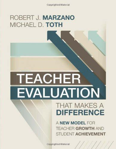 What A Difference A Model Makes by Evaluation That Makes A Difference A New Model