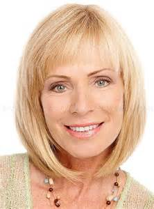 hair pictures of 50 with bangs 20 latest bob hairstyles for women over 50 bob
