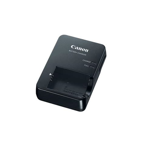 canon power charger canon cb 2lh battery charger for g7 x digital
