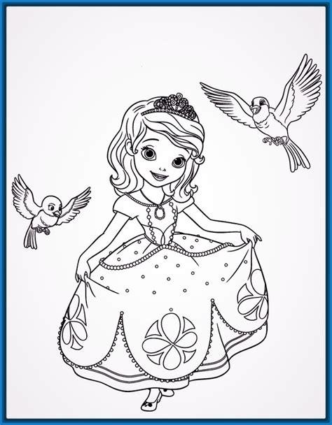 imagenes para colorear faciles de amor archivos dibujos dibujos faciles para colorear de disney archivos dibujos
