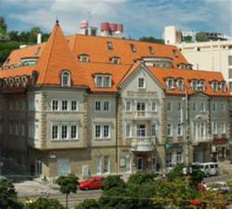 Mba In Hungary by Study In Hungary Ceu Business School Budapest Hungary