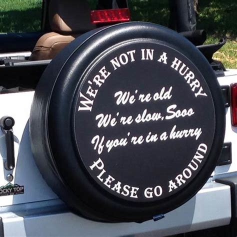 cover for spare tire on jeep spare tire covers any image any wording designed