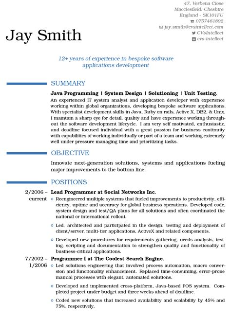 Motivation Letter Overleaf resume templates cover letter