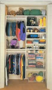 How To Remodel Closet by How To Design A S Closet Howstuffworks