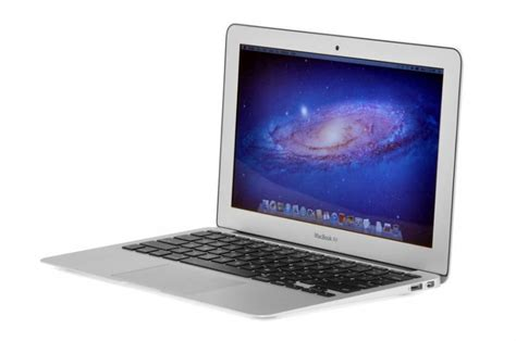 Macbook Air 11 Inch apple macbook air 11 inch review 2012 digital trends