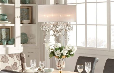 shabby chic dining room chairs beautiful shabby chic furniture decor ideas overstock