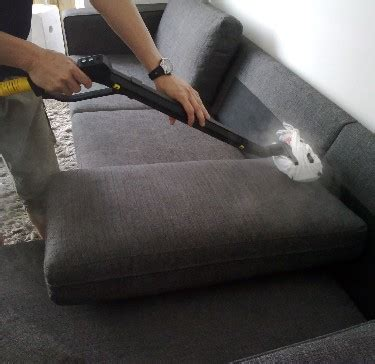 steam cleaner for sofa de dustmite sofa steam cleaning cleanhomes