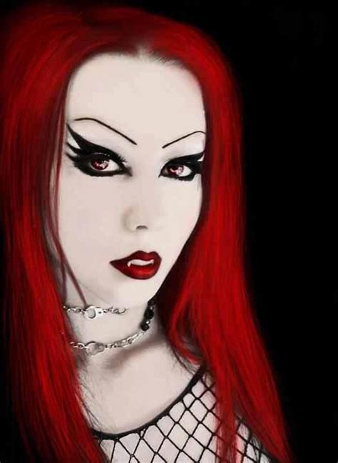 tutorial makeup vire man gothic vire makeup ideas mugeek vidalondon