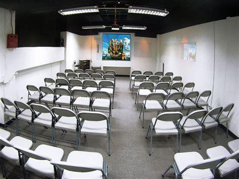 espacios en blanco 8416880220 galer 237 a espacios en blanco