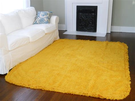 Yellow Rug Cheap cheap home carpet images diy carpet stair tread ideas design with cheap different rugs for
