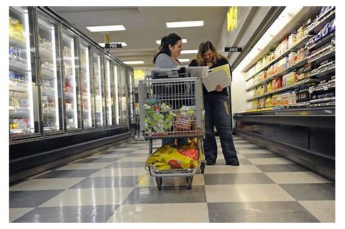 air force commissary coupon policy