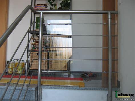 treppengeländer system treppengel 228 nder treppengelaender system gs1 0202 10