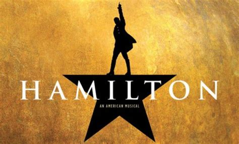 hamilton an american musical coloring book unique exclusive images books college gets exclusive rights to broadway hit