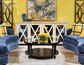 design house inc houston tx fremarc designs relocates to the houston design center