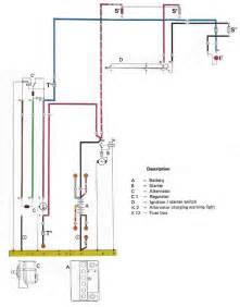 wiring diagram for rascal 600 scooter rascal 600t scooter repair manual googlea4