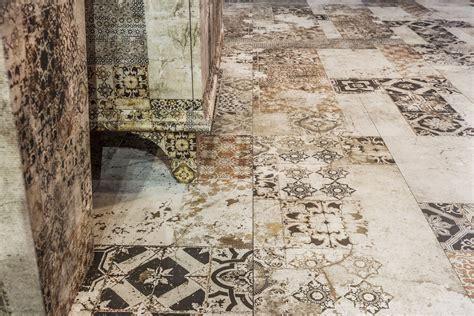 pavimenti in maiolica pavimento rivestimento in gres porcellanato texture