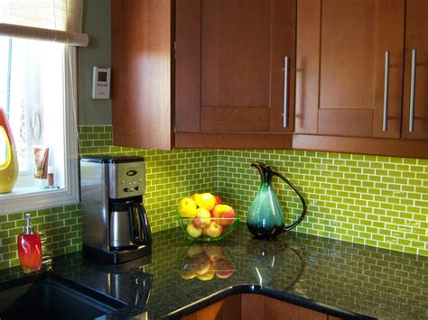 recycled glass backsplashes for kitchens 9 best backsplash ideas images on pinterest glass tiles