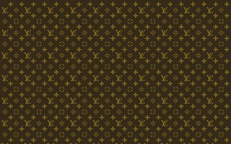 louis vuitton pattern brand louis vuitton 187 patterns 187 oldtimewallpapers com