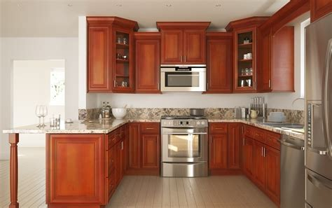 cambridge kitchen cabinets the rta store s favorite cabinets for january take the