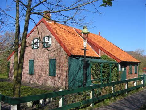 Wohnkultur Norderney by Restaurant Smuggler Norderney Bilder Fischerhausmuseum