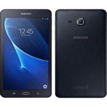 Samsung Tab 3 Di Surabaya samsung galaxy tab a6 price harga di malaysia april 2018