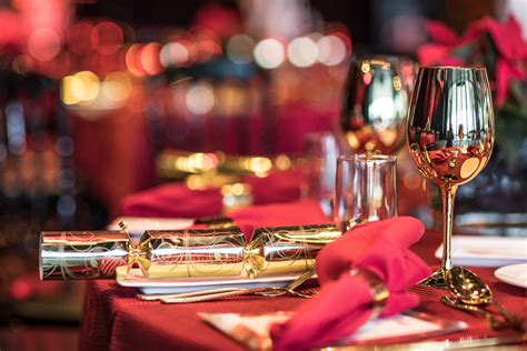 12 work christmas party ideas in sydney by doltone house