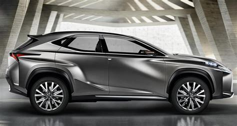 2019 Lexus 350 Suv by 2019 Lexus Rx 350 Changes F Sport Price Colors Best Suv