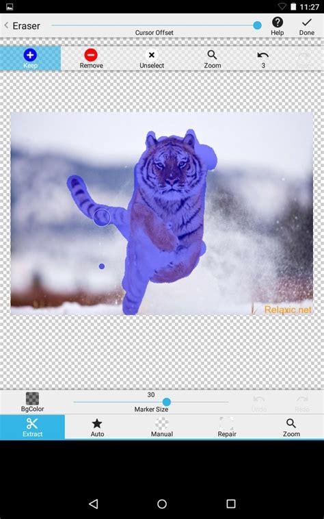 photoshop background eraser background eraser программы для android 2018 скачать