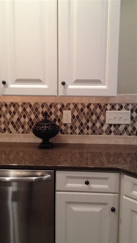 kitchen backsplash pinterest kitchen backsplash kitchen backsplash ideas pinterest