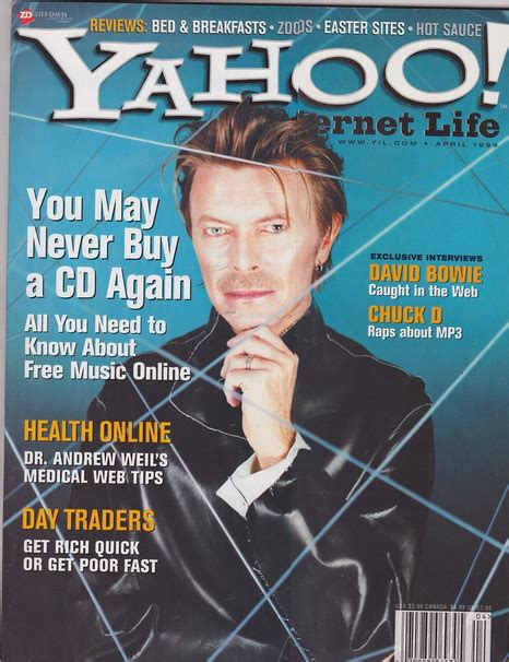 Whos News Lifestyle Magazine 4 yahoo used to an magazine and it was