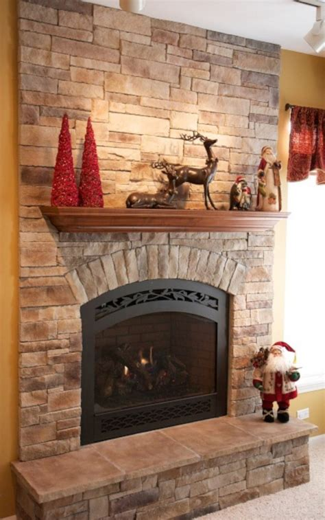 Prices Of Fireplaces by Cost Of For Fireplaces
