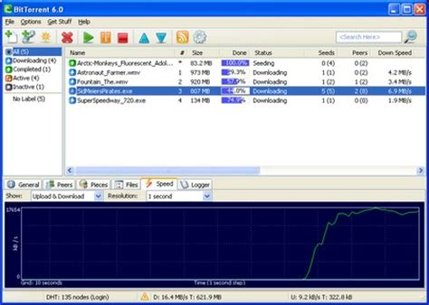 bittorrent free download and software reviews cnet