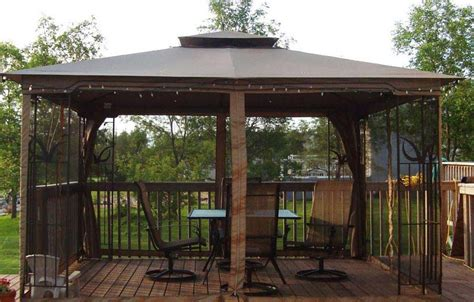 gazebo cheap re survey cheap gazebo for tub gazeboss net ideas