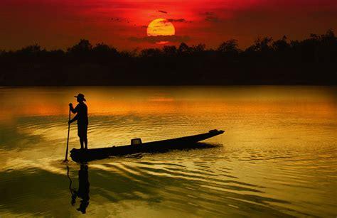 imagenes hermosas amaneceres imagenes quot amaneceres quot y quot atardeceres quot mu taringa