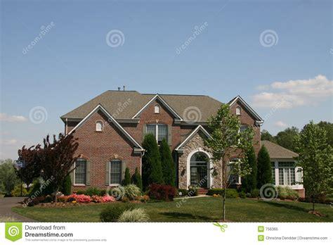 real estate royalty free stock photo image 756365
