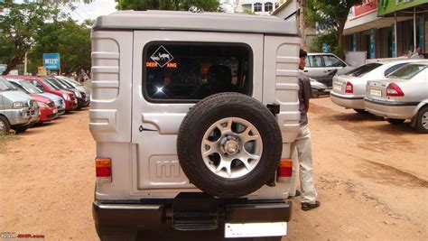 mahindra mm 540 specifications pin 540 jeep photos on