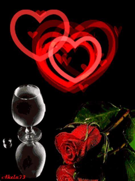 10 im 225 genes de enamorados en movimiento con frases de amor imagenes gif para el pin imagenes en movimiento taringa