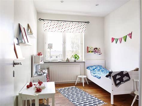 consejos  decorar habitaciones infantiles