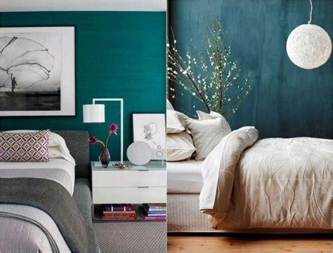 chambre et literie 17 meilleures id 233 es 224 propos de literie gris sur chambre grise blanche lit gris et
