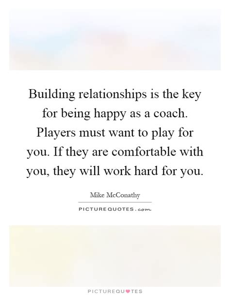 the relationship code the key to happy relationships at home and work books building relationships is the key for being happy as a