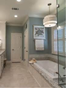 sherwin williams silvermist houzz