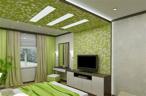 pop false ceiling designs for bedrooms home styling
