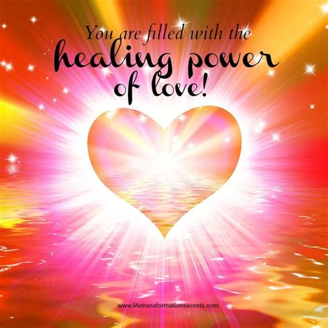 images of love energy healing power of love quotes quotesgram