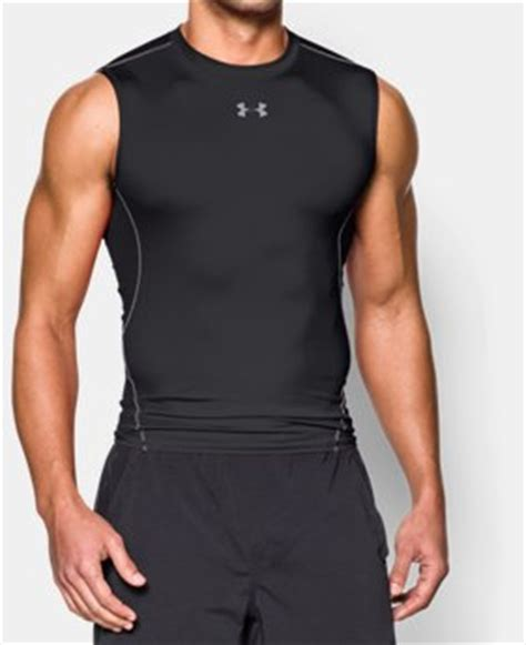 Boogybaby Sleeveless Boy 9 12 s sleeveless shirts tank tops armour us