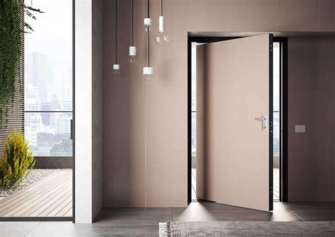 di bi porte porte blindate di bi roma allart center