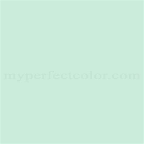 porter paints 6326 1 pale aqua match paint colors myperfectcolor