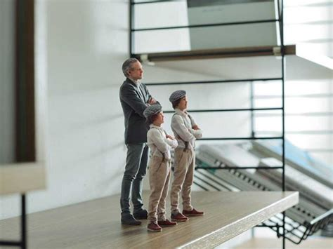 an figure of yourself a 3d printed figure of yourself business insider