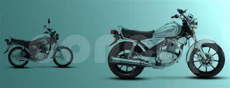 Gs 150 Ori By Shiraaz suzuki gs 150 modification idea suzuki bikes pakwheels forums