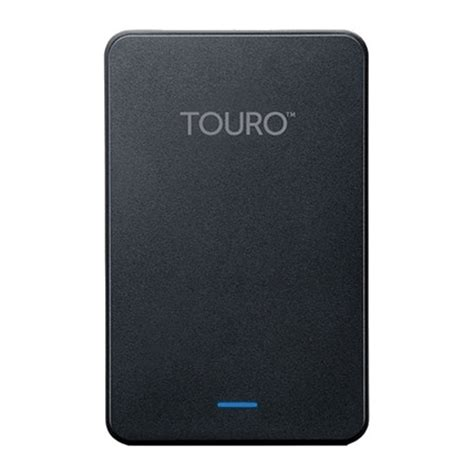 Hitachi External Harddisk 500 Gb Touro Murah hgst touro mobile portable storage 2 5 inch usb 3 0