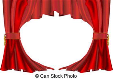 suche vorh nge vorh 228 nge oder theater kino vorh 228 nge stil satz